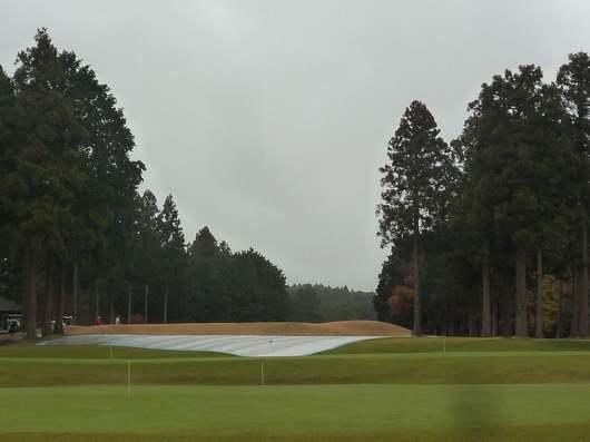 111201ゴルフ6.jpg