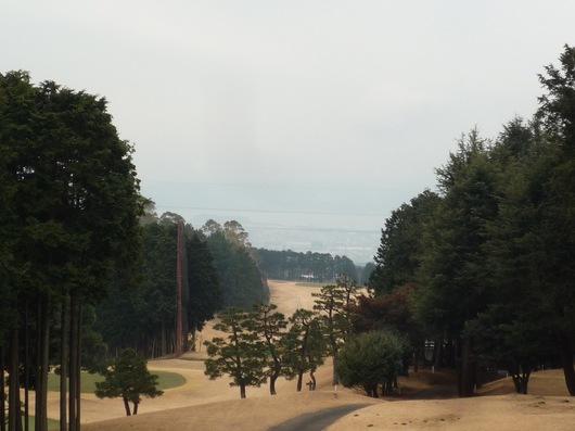 120129ゴルフ1.JPG