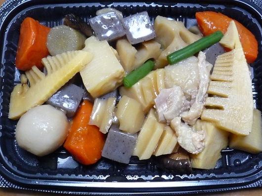 120130夕食3.JPG