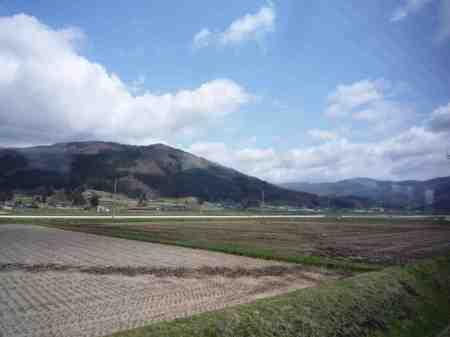 255盛岡-遠野10.jpg