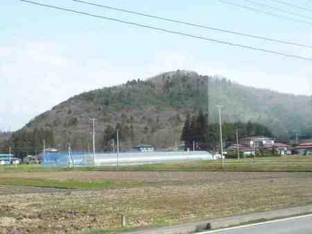 255盛岡-遠野5.jpg
