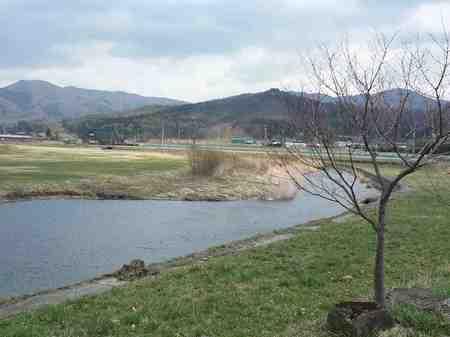 281小鳥瀬川.jpg