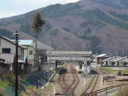 302遠野駅1.jpg