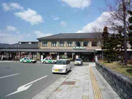 302遠野駅4.jpg