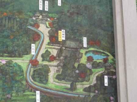 415南禅寺40鳥瞰図2.jpg