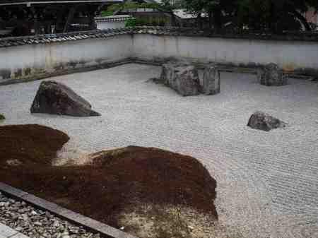 739常栄寺20.jpg