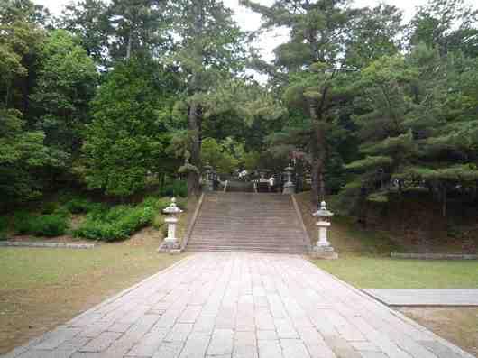 775香山墓地うぐいす2.jpg