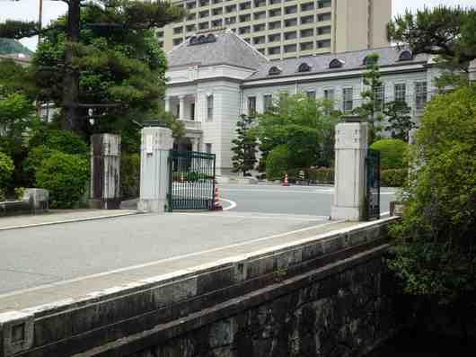 777山口県庁1.jpg