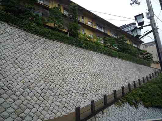 953大和屋別荘.jpg