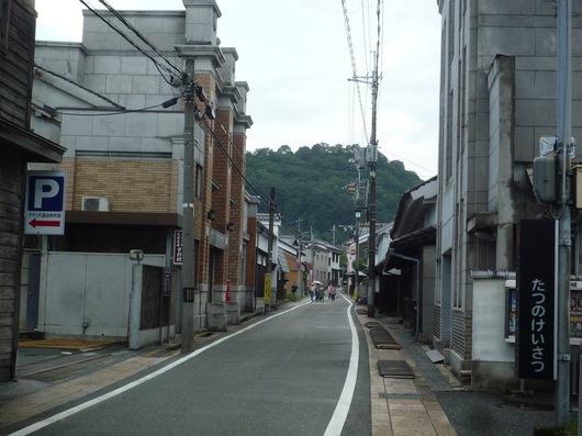 959如来寺2.JPG