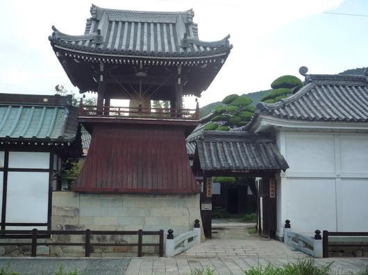 959如来寺4.JPG