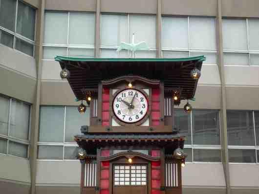 964駅前広場15.jpg