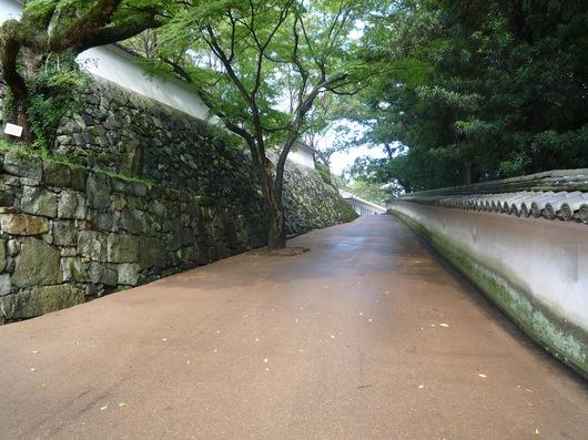 966龍野城10.JPG