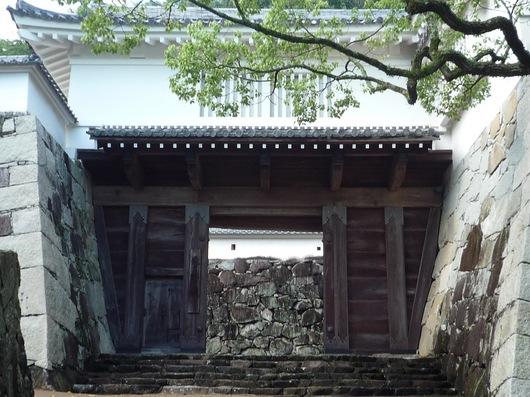 966龍野城2.JPG