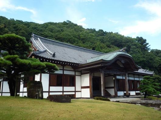 966龍野城3.JPG