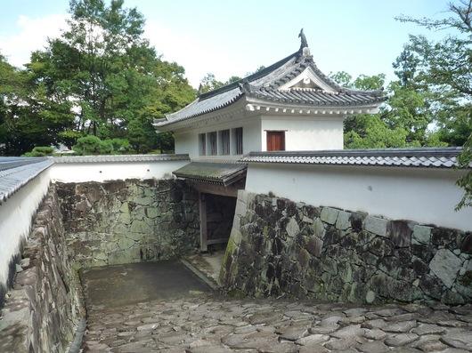 966龍野城8.JPG