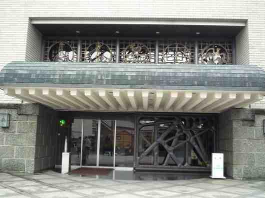 972子規記念館4.jpg