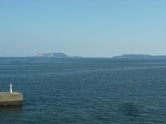 980岩見港1.JPG