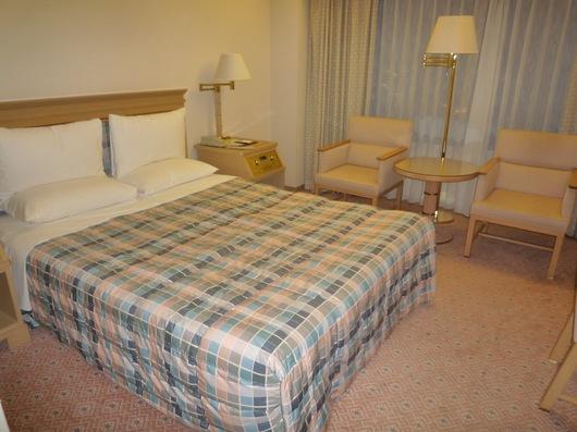 996ホテルオークラ神戸1.JPG