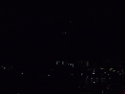 996ホテルオークラ神戸3.JPG